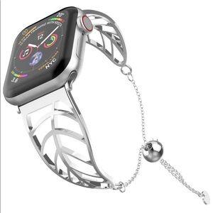 🎀NEW Apple Watch Bracelet 🎀